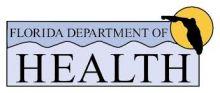 FL DOH Logo